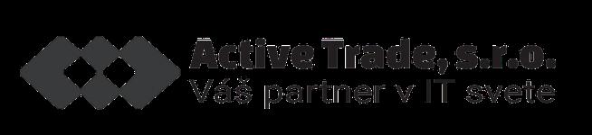 activetrade