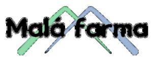 malafarma