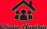 logo_black_m