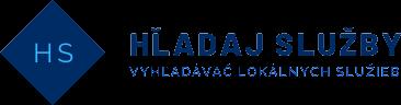 logo-hladaj-sluzby