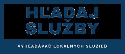 logo-hladaj-sluzby-250
