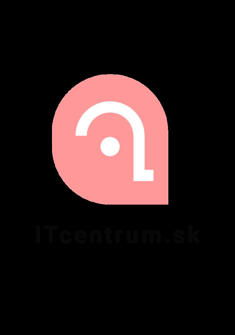 it-centrum