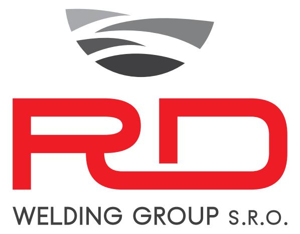 rd-welding